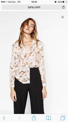 zara. http://m.zara.com/us/en/woman/tops/blouses/floral-print-blouse-c763513p3938027.html