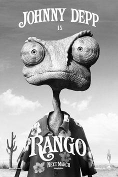 rango-movie-poster1