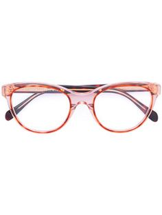 9d759d71e466 Numero 26 glasses Womens Designer Glasses