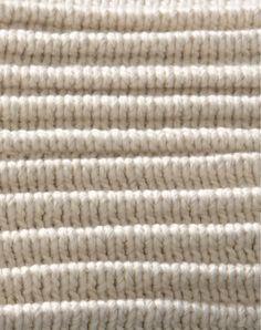 How to make horizontal knitted pleats http://youtube.com/watch?autoplay=1&v=jzw3SVIKaK0&desktop_uri=%252Fwatch%253Fv%253Djzw3SVIKaK0%2526autoplay%253D1
