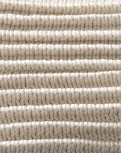 How to make horizontal knitted pleats http://m.youtube.com/watch?autoplay=1&v=jzw3SVIKaK0&desktop_uri=%252Fwatch%253Fv%253Djzw3SVIKaK0%2526autoplay%253D1