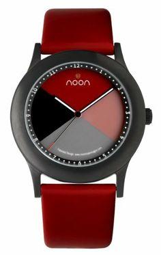 noon copenhagen Men's 17-016 Watch noon copenhagen. $86.40. Save 48% Off!