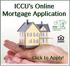 Looking for the best mortgage and refinance rates? Online Mortgage, First Time Home Buyers, How To Apply, Tucson