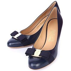(フェラガモ) FERRAGAMO CARLA70 パンプス_OXFORD BLUE CARLA70(574232... http://www.amazon.co.jp/dp/B01FX8V6OM/ref=cm_sw_r_pi_dp_JXOrxb165F2GR