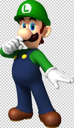 It is of type png. It is related to cutouts waluigi play superstar super mario bros mario series saga island boy chast mario mario party green bros funnies monkey. Super Mario Bros, Mario Bros Png, Mundo Super Mario, Super Mario Games, Super Mario Birthday, Mario Birthday Party, Super Mario Brothers, Mario Party, Mario Kart Ds