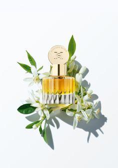 Blossom Elixir de Carolina Herrera est un parfum Floral pour homme et femme.  C est un nouveau parfum. Blossom Elixir a été lancé en La note de tête est  ... 79c2e03d4ba