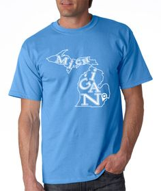 We're pretty sure Megatron wears one of these when he's not on the field breaking records. Speaking of records, we think you should throw on one of these sleek silver or bad a$$ blue t-shirts and see what it does for you.  We're not saying you'll automatically become a superstar, but why leave anything to chance? This could be the last piece of the puzzle that moves you into uncharted territory –– we're just saying...