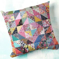 Get this #artistic cushion by Rachel Caldwell at Creame.com!   #creame_official #art #illustration