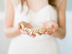 Etsy Finds – Des accessoires pour votre mariage