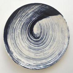 Pottery 118