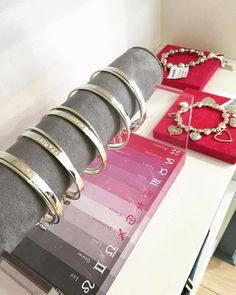 Where are all our #Scorpio ladies at?! We are celebrating your month! Get your #zodiac bangle! It is 925 #sterlingsilver It would look amazing with your #armcandy We ship worldwide ladies call us on 0035361415932  #accessories #aw15 #stackmychlobo #irishboutique #irishblogger #instafashion #fashion #fbloggers #fashionista #fashionblogger #occasion #occasionwear #onlineboutique #odonnellboutique #limerick #lovelimerick #exclusive #irishstockist