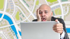 Avoid the pitfalls that trip up many local business owners with these tips from Greg Gifford.