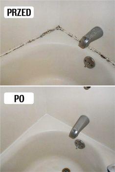 10 świetnych sposobów, by utrzymać dom w perfekcyjnej czystości – Strona 2 – Lolmania.eu