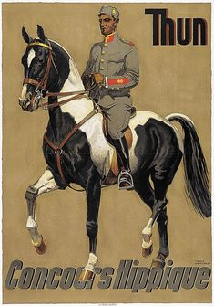 Thun 1934