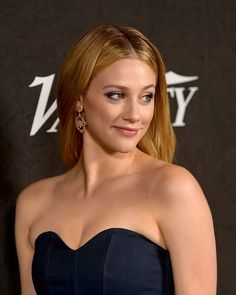 Lili Reinhart, Betty Cooper, Celebrity Gossip, Celebrity News, Celebrity Style, Pretty People, Beautiful People, Amber Head, Veronica