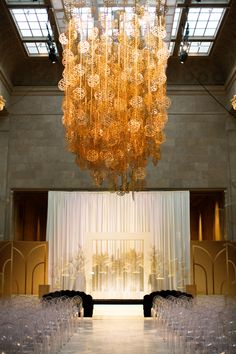 Altars, Wedding Vows, Chandelier, Ceiling Lights, Home Decor, Homemade Home Decor, Candelabra, Chandeliers, Ceiling Lamps
