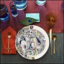 Αποτέλεσμα εικόνας για pottery ideas for beginners