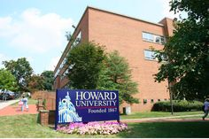 40 Best The great Howard University images in 2013 | Howard
