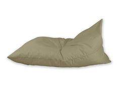 Snuggle XL Bean Bag, Grey