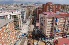 http://ift.tt/2CB3Agj Málaga mantiene el mayor ritmo de venta de viviendas en diez años con casi 90 al día  Blog M5 Soluciones Inmobiliarias http://ift.tt/1iYhJWO