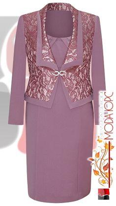 Elegant Dresses For Women, Nice Dresses, Girls Dresses, Formal Dresses, Hijab Evening Dress, Evening Dresses, Chic Dress, Classy Dress, Celebrity Prom Dresses