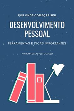 Personal development plan - how to create one in 6 steps , Human Development, Professional Development, Personal Development, Marketing Online, Marketing Digital, Logo Tutorial, Change Management, Self Improvement Tips, Good Habits