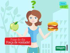 Planeje as compras para consumir à noite. Integrais, proteína magra, iogurte, ovo, tapioca. Alimentação saudável. #esseéoplano #unimedmanaus