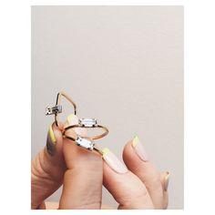 Loving http://on.shopspring.com/n7cq-2 on Spring. Bing Bang Jewelry @Spring #LoveSpring