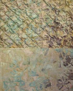 Image result for texture magic