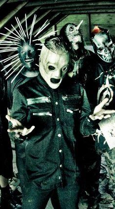 IPhone 6 Slipknot Wallpapers HD, Desktop Backgrounds – Top Of The World Slipknot Lyrics, Slipknot Tattoo, Slipknot Band, Rock Y Metal, Nu Metal, Heavy Metal Art, Heavy Metal Bands, System Of A Down, Music Wallpaper