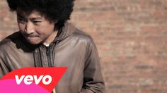 "Watch trumpeter Takuya Kuroda's video for ""Rising Son""!"