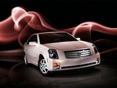 Sueña alto y conseguiras ganar hasta el coche rosa by mary kay!! y como ??? entrando en Mary Kay como consultora de belleza!!!