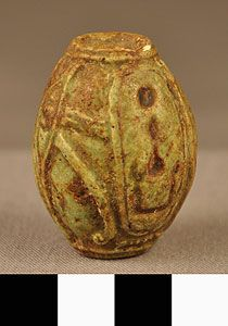 Bead, Search the Collection, Spurlock Museum, U of I Valley College, College Library, Body Adornment, Egypt, Museum, Beads, Ethnic Recipes, Collection, Jewelry