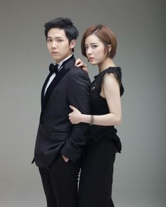 2014 Korean drama Bride of the Century is excellent!  Lee Hong Ki of FT Island delivers a great performance.  -Lily