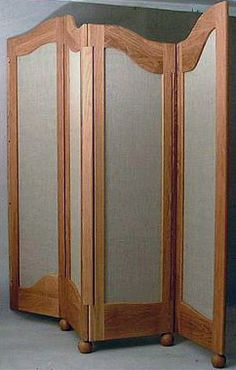 Handmade, Bespoke Furniture By Lee Sinclair Furniture Www.leesinclair.co.uk  Oak