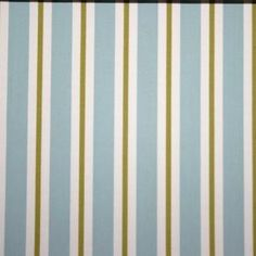 Blazer stripe-006 Designer Fabrics and Wallpapers by Sanderson, Harlequin, Morris, Osborne, Little And many more