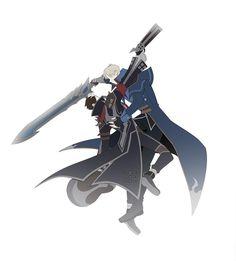 Granger And Alucard ~ Mlbb Mlb, Alucard Mobile Legends, Mobile Legend Wallpaper, Demon Hunter, Artists Like, Best Couple, Anime, League Of Legends, Boku No Hero Academia