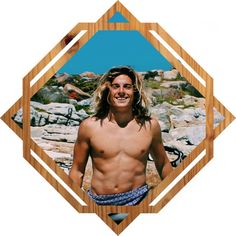 Federico Morisio is an upcoming windsurfing talent dreaming of windsurfing Mauritius. Kelly Slater, Sup Surf, Water Photography, Windsurfing, Big Waves, Big Challenge, Late Summer, Mauritius, Surfboard