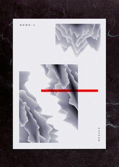 Poster I | DOMO-A