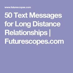 """long distance dating etiquette At some point, you may find yourself in a long-distance relationship (ldr) of  course, this can  """"decide on the 'rules' within the relationship will you both date  other people — or will you be exclusive such conversations."""