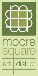 Moore Square District