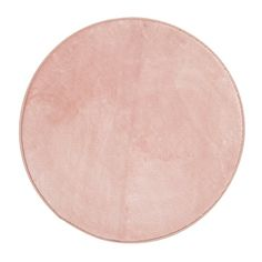 Sketch Instagram, Blush Roses, Decoration, Home Deco, Kids Room, Plates, Tableware, Sienna, Absolutely Fabulous