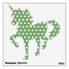 polka dot unicorn - Bing Images