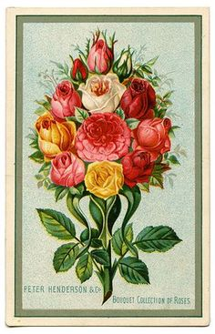 Royalty-Free-Image-Roses-Bouquet-GraphicsFairy.jpg