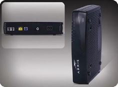 Buy Comcast telephone modems for 2020 and telephone modems compatible with Comcast. Shop for the best Comcast telephone modems for Comcast here! Cable One, Cable Internet, How To Become Smarter, Modem Router, Home Network, Tech Support, Telephone, Connection, House
