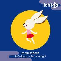 新キャラクター「15(ichigo)」 | WEB MAGAZINE | play set products [プレイセットプロダクツ]