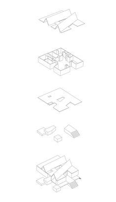 Galería de Casa Los Molinos / RUIZSOLAR Arquitectos - 22