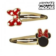 Minnie Mouse Hair accessories Minnie Mouse 75315 pcs) Want to enhance your image and highlight your beauty? Then the Hair accessories Minnie Mouse 75315 (. Minnie Mouse, Olivia Garden, Remove Wax, Ear Hair Trimmer, Wax Strips, Massage Roller, Neck Massage, Hair Brush, Hair Ties