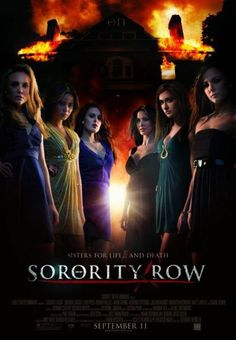 sorority row 2009 movie download