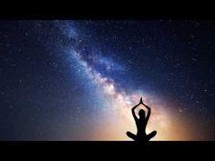 Música Terapêutica | Atrair Energia Positiva | Frequência Solfeggio 639H...